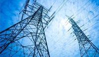 انرژیهای تجدیدپذیر جایگزین سوختهای فسیلی