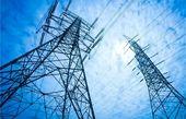 مشترکین پرمصرف از کل مصرف برق کشور 30 درصد سهم دارند