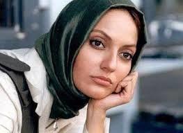 توییت مهناز افشار در مورد قتل همسر نجفی
