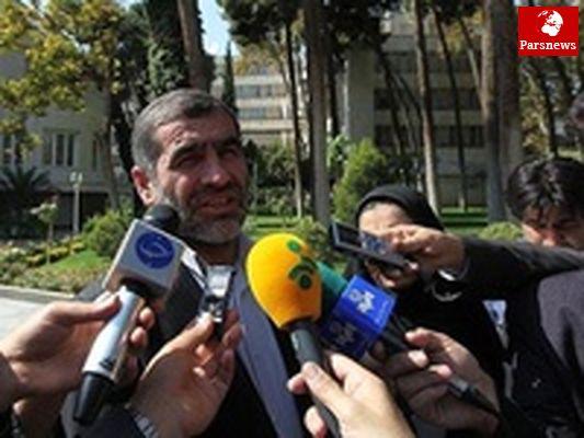 ادامه ثبتنام مسکن ویژه تهرانیها / ۴۰۰ هزار خانه خالی در تهران