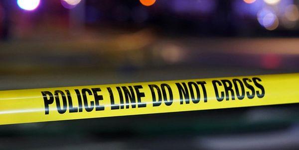 تیراندازی در مدرسهای در آرکانزاس آمریکا