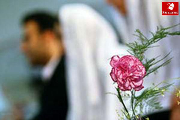 تسهیل ازدواج نیازمندان، مهمترین مشکل کمیته امداد