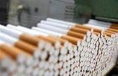 """برنامه ایران برای ریشهکنی قاچاق """"سیگار"""" از مهرماه + جزییات"""