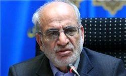 استاندار تهران مشمول طرح بازنشستگی شد