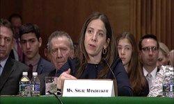 ابراز ناخرسندی آمریکا از ایران درباره الزامات FATF