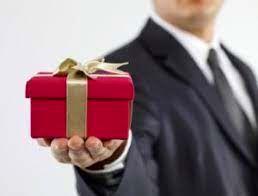 جزییات پاداش میلیاردی هیات مدیره شرکت ها + اسامی