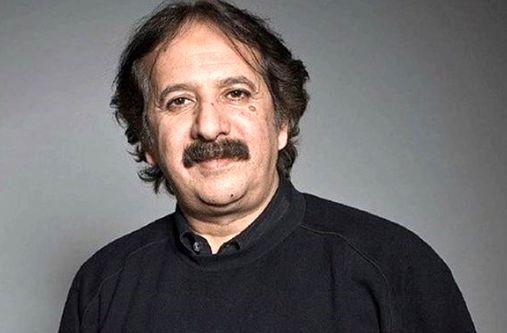 مجید مجیدی شهروند افتخاری قونیه شد