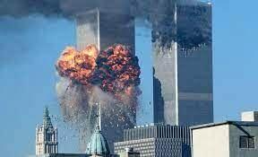 درخواست خانواده قربانیان ۱۱ سپتامبر درباره نقش سعودیها