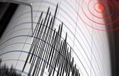 زمین لرزه ی 7 ریشتری در ساحل شمالی ونزوئلا