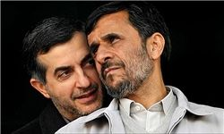 احمدینژاد وجدان عمومی را ناراحت کرد