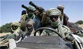 سازمان ملل: صلح در سودان جنوبی دست نیافتنی است
