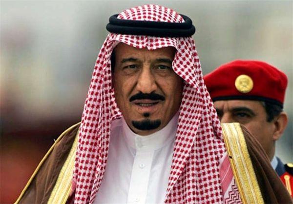 ناپدیدشدن پنج شاهزاده سعودی در هفته اخیر