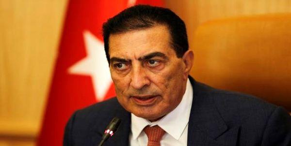 بازگشت سفیر سوریه به امان ضروری است