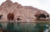 کرمانشاه «کلانشهر»شد