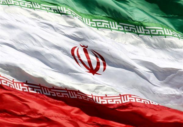 ایران یکی از قدرتهای جهان می شود