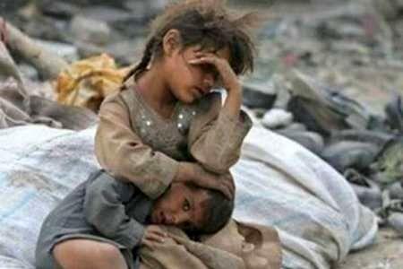 یمن همچنان می سوزد