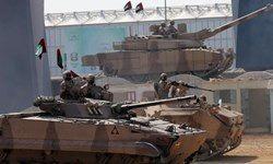امارات در حال رقابت با عربستان بر سر نفوذ راهبردی در یمن