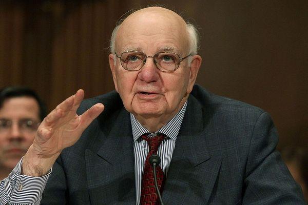 رئیس سابق بانک مرکزی آمریکا در مورد توانگر سالاری هشدار داد