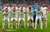 جهانگیری با پرداخت پاداش به بازیکنان تیم ملی موافقت کرد