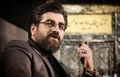 «مخاطب خاص» و بررسی آثار و برکات زیارت «امام حسین علیهالسلام»