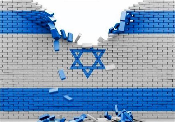 توییتر:: اعتراف اسرائیل به شکست