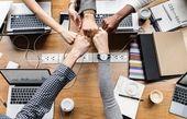 چرا هوش هیجانی در محیط کاری اهمیت دارد؟