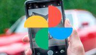 هشدار گوگل به میلیونها کاربر برنامه Photos