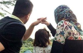 فرزندخواندگی در خراسان رضوی 30 درصد رشد یافت