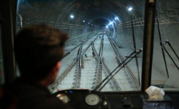 تغییر ساعت کار متروی تهران و حومه از روز شنبه
