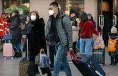 ترکیه اولین مرگ ناشی از کرونا را گزارش کرد