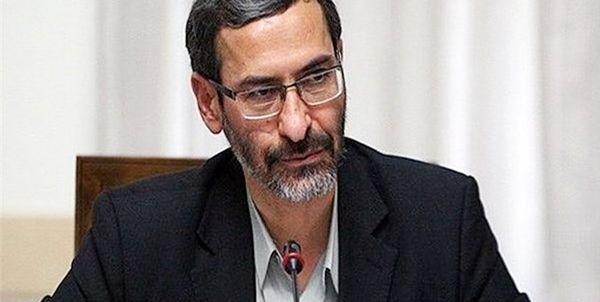 بررسی طرح کاهش جمعیت کیفری زندانیان در نشست امروز کمیسیون قضایی مجلس