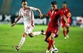4 پیشنهاد خوب اروپایی برای مدافع تیم ملی ایران