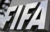 ماجرای تعلیق یک فدراسیون فوتبال از سوی فیفا چه بود؟