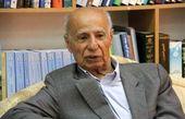 ریاضیدان ایرانی در پاریس درگذشت
