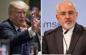 چرا ظریف بهترین گزینه ایران، جهت رویارویی با ترامپ در جلسه شورای امنیت است؟