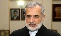 خرازی مواضع ایران دربار تحولات منطقهای و برجام را تشریح کرد
