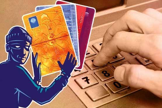 هشدار پلیس فتا در مورد جدیدترین شیوه سرقت از حساب های بانکی