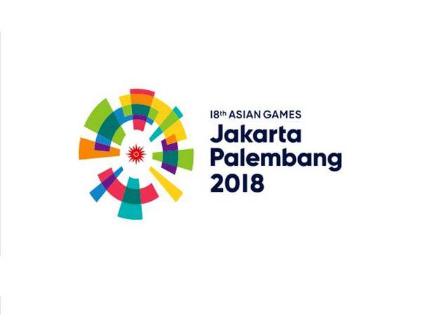 ورزشکاران پاکستانی با هزینههای شخصی در بازیهای آسیایی