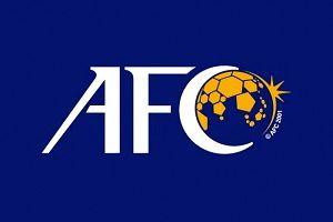 واکنش AFC به صعود یک پلهای تیم ملی فوتبال ایران در رده بندی فیفا
