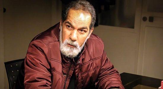 واکنش سعید سهیلی به توقیف «رحمان ۱۴۰۰»