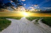 دلایل مخالفت فرشتهها با خلقت آدم