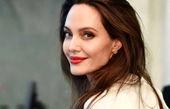 طلاق خانم بازیگر بخاطر عاشق پیشگی به تاجر عرب