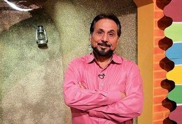 مجید قناد: نمایش یکی از مهمترین ارکان شکوفایی استعداد است