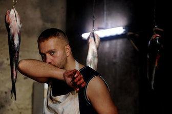 طناز طباطبایی با «روسی» در راه جشنواره فیلم فجر