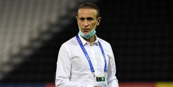 کار سخت گلمحمدی مقابل دوست قدیمی/ دومین دوئل فصل با سه تیم!