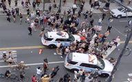 واشنگتن پست: تاکنون دستکم ۵ نفر در اعتراضات آمریکا کشته شدهاند