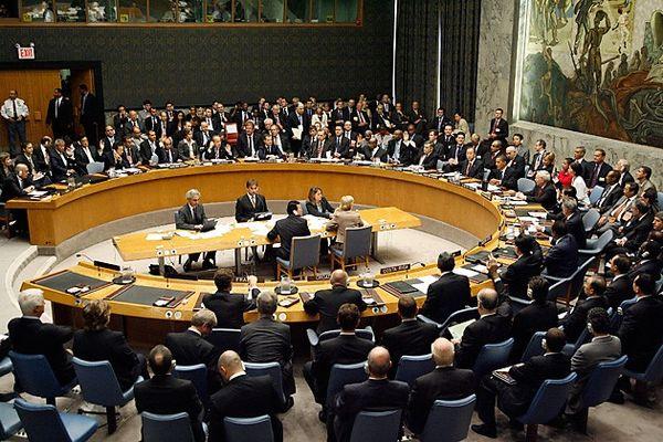 سازمان ملل هشدار داد