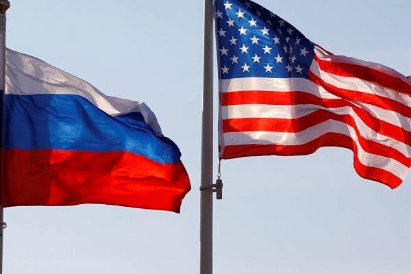 روسیه: تحریمهای آمریکا در راستای حمایت از تروریسم است