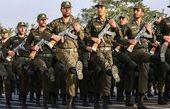 تغییر در مدت دوره آموزش سربازی / اخذ مرخصی آسانتر میشود ؟