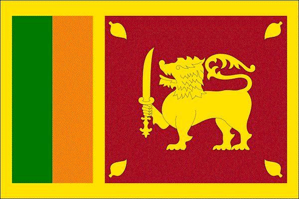تشدید بحرانسیاسی با تیراندازی در سریلانکا